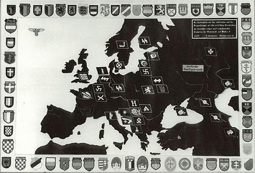 Click image for larger version.  Name:EuropeanSSInsigniaMap1.jpg Views:995 Size:70.0 KB ID:126700