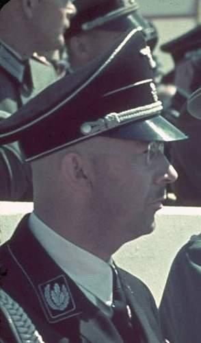 Click image for larger version.  Name:Himmler alter art.JPG Views:243 Size:116.4 KB ID:127076