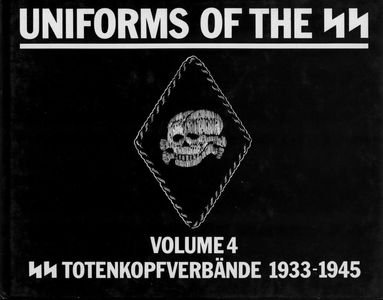 Help! I need some guidance on SS Totenkopf collar tabs.