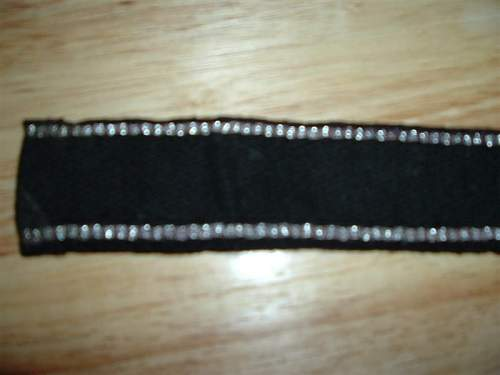 Click image for larger version.  Name:ss polizei cuff (Medium).jpg Views:225 Size:46.2 KB ID:129898