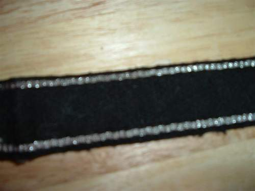 Click image for larger version.  Name:ss polizei cuff (3) (Medium).jpg Views:147 Size:42.8 KB ID:129901