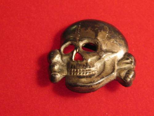 Click image for larger version.  Name:nazi items 003.jpg Views:141 Size:88.9 KB ID:130808