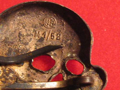 Click image for larger version.  Name:nazi items 005.jpg Views:249 Size:121.6 KB ID:130810
