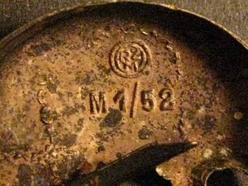 Click image for larger version.  Name:nazi items 003.jpg Views:319 Size:135.8 KB ID:130822