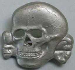 Fakes Metal-Skulls