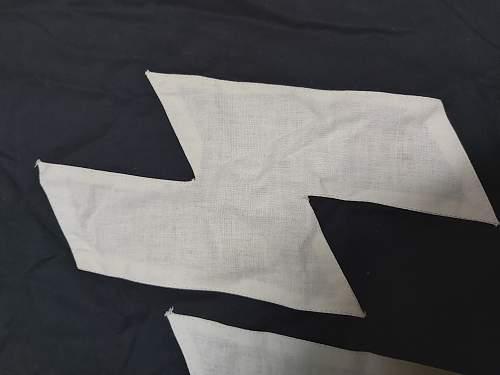 ss Banner