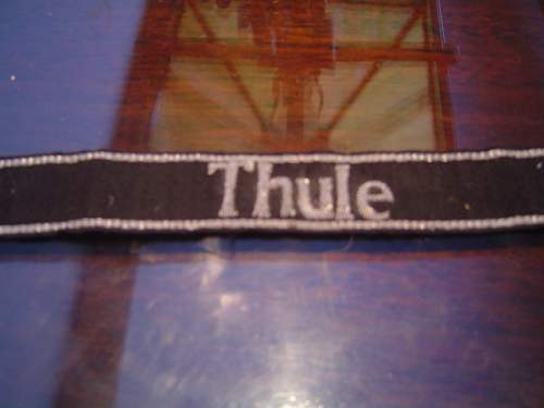 Click image for larger version.  Name:Thule cufftitle(Arnold grouping) 001.jpg Views:216 Size:150.1 KB ID:13860