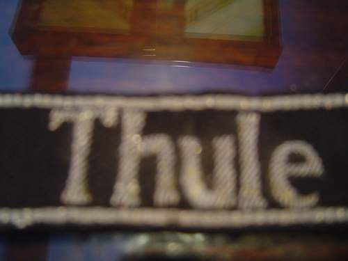 Click image for larger version.  Name:Thule cufftitle(Arnold grouping) 003.jpg Views:171 Size:151.6 KB ID:13861