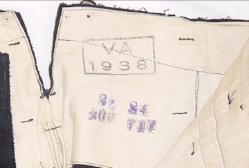Name:  VA 1938 breeches.jpg Views: 982 Size:  44.0 KB