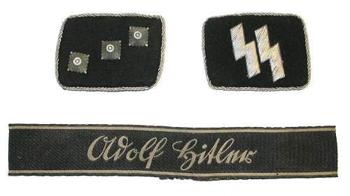Click image for larger version.  Name:auct ss badges ah cuff.jpg Views:466 Size:86.4 KB ID:139746