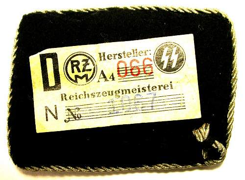 Click image for larger version.  Name:auct ss badges ah cuff back 4.jpg Views:213 Size:171.4 KB ID:139763