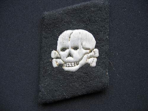 Click image for larger version.  Name:skulls canon 002.jpg Views:80 Size:254.4 KB ID:141745