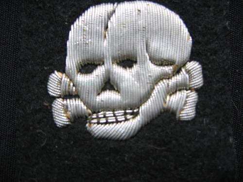 Click image for larger version.  Name:skulls canon 001.JPG Views:246 Size:200.3 KB ID:141746