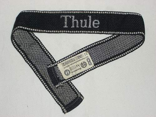 Click image for larger version.  Name:THULE%20TITLE%20001.jpg Views:628 Size:233.2 KB ID:14303
