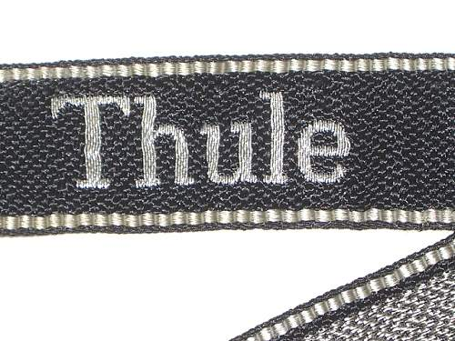 Click image for larger version.  Name:THULE%20TITLE%20002.jpg Views:145 Size:236.9 KB ID:14304