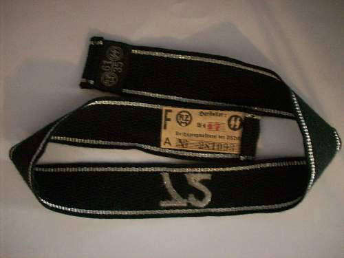 Click image for larger version.  Name:number 72 early cuff title  back.jpg Views:59 Size:249.3 KB ID:143403