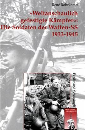 Social history of the SSTV, SSVT and Waffen SS  in comparison with the German Army