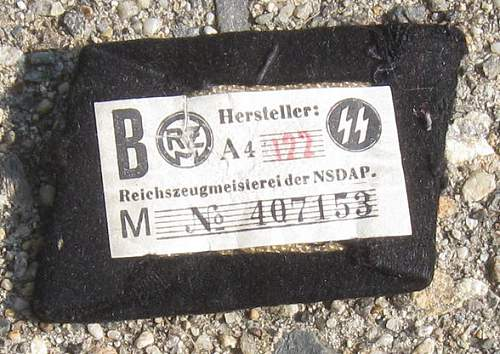 Click image for larger version.  Name:SS PATCH R.jpg Views:104 Size:74.9 KB ID:145897