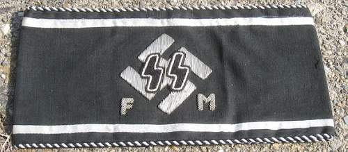 Click image for larger version.  Name:SS ARMBAND.jpg Views:377 Size:40.8 KB ID:145898