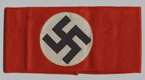 Click image for larger version.  Name:NSDAP 1.jpg Views:203 Size:245.3 KB ID:146872