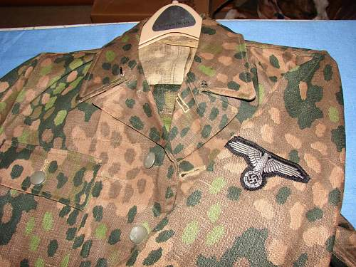 Click image for larger version.  Name:M-44 SS camo 002.jpg Views:2092 Size:245.4 KB ID:147736