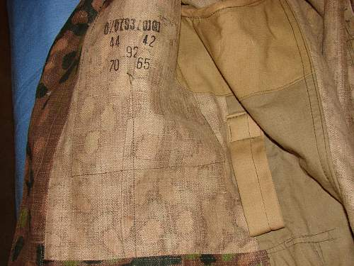 Click image for larger version.  Name:M-44 SS camo 005.jpg Views:606 Size:245.0 KB ID:147738