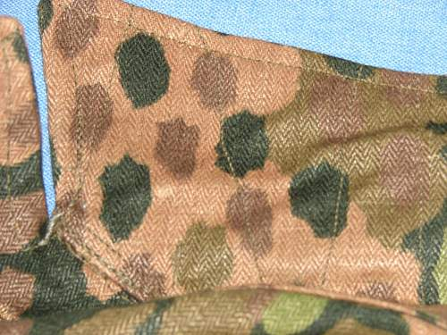 Click image for larger version.  Name:M-44 SS camo 007.jpg Views:407 Size:169.2 KB ID:147739