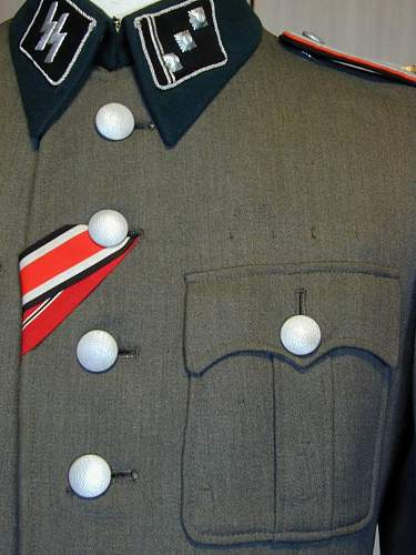 Click image for larger version.  Name:Waffen SS tunic set (5).jpg Views:219 Size:146.2 KB ID:149963