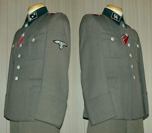 Click image for larger version.  Name:Waffen SS tunic set (8).jpg Views:2306 Size:194.8 KB ID:149966
