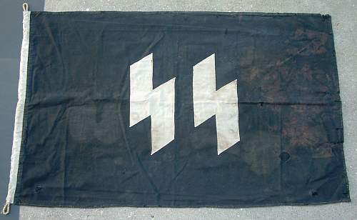 Click image for larger version.  Name:FLAG1.jpg Views:387 Size:105.1 KB ID:152665
