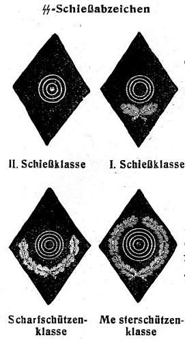 Click image for larger version.  Name:SS Schiessauszeichnung.jpg Views:72 Size:30.3 KB ID:153072
