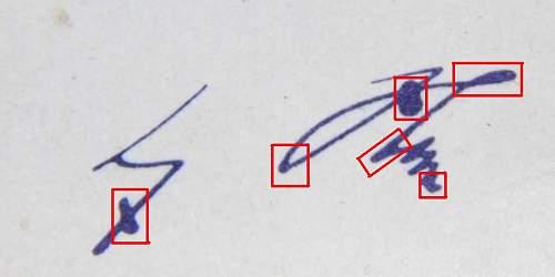 Click image for larger version.  Name:AH card sig.jpg Views:106 Size:37.6 KB ID:154138