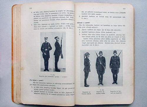Click image for larger version.  Name:Latvia_Army_Reference_Book_1937_7.jpg Views:1022 Size:105.7 KB ID:156263