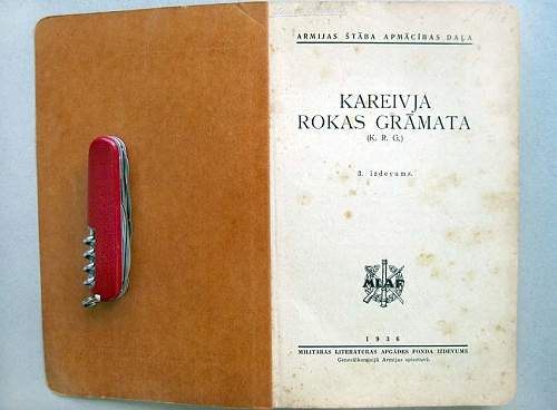 Click image for larger version.  Name:Latvia_Army_Reference_Book_1937_2.jpg Views:245 Size:81.1 KB ID:156264