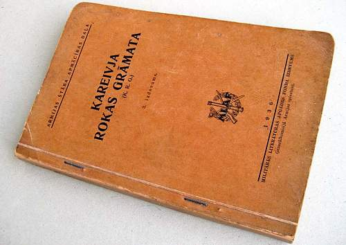 Click image for larger version.  Name:Latvia_Army_Reference_Book_1937_1.jpg Views:452 Size:92.7 KB ID:156265