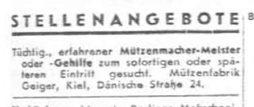 SS Deutschland collar tabs, real or fake?