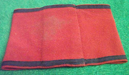 Click image for larger version.  Name:red armband-2.jpg Views:64 Size:236.0 KB ID:157871