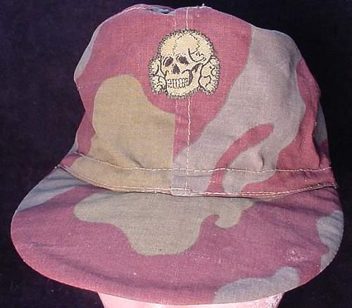 Click image for larger version.  Name:LK-2010-11-05-italian-camo-skull-01.jpg Views:387 Size:61.6 KB ID:160461