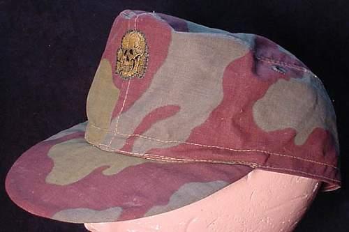 Click image for larger version.  Name:LK-2010-11-05-italian-camo-skull-02.jpg Views:313 Size:40.1 KB ID:160462