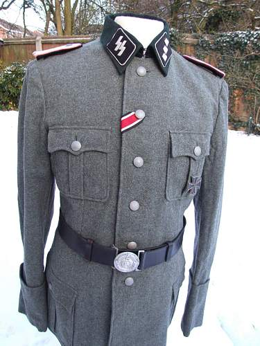 Click image for larger version.  Name:ss officers tunic 007.jpg Views:170 Size:257.2 KB ID:160906