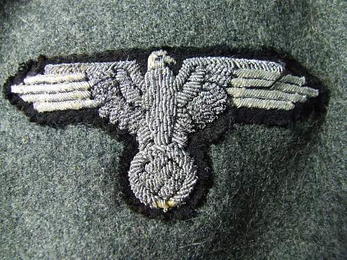 Click image for larger version.  Name:ss officers tunic 016.jpg Views:99 Size:278.1 KB ID:160908