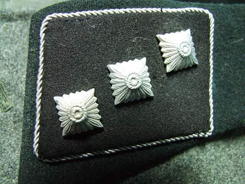 Click image for larger version.  Name:ss officers tunic 017.jpg Views:80 Size:264.0 KB ID:160909