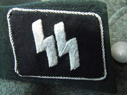 Click image for larger version.  Name:ss officers tunic 018.jpg Views:77 Size:251.0 KB ID:160910