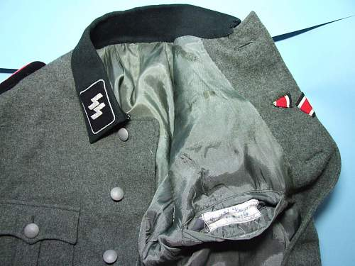 Click image for larger version.  Name:ss officers tunic 023.jpg Views:303 Size:254.0 KB ID:160914