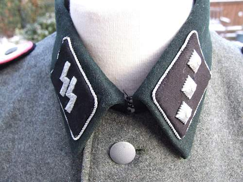 Click image for larger version.  Name:ss officers tunic 010.jpg Views:97 Size:254.3 KB ID:160921