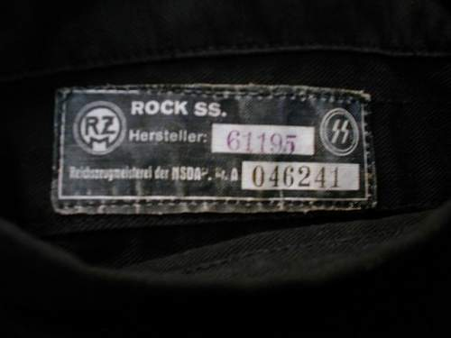 Click image for larger version.  Name:Rock SS tag in France.JPG Views:113 Size:110.0 KB ID:16433