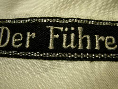 Click image for larger version.  Name:65 WaffenSS.JPG Views:115 Size:245.6 KB ID:164456