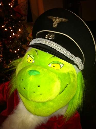 Click image for larger version.  Name:SS-Grinch.jpg Views:98 Size:87.3 KB ID:164902