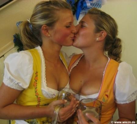 Fulda Ladys