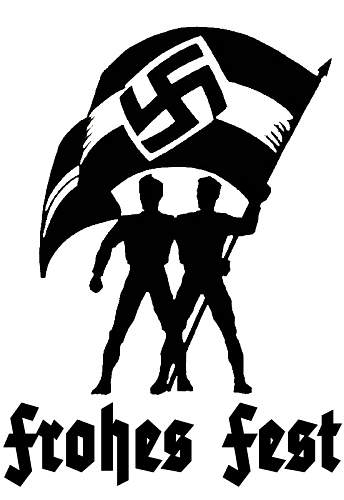 Fulda Werra tunic